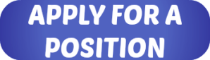 Apply for a Position (long)