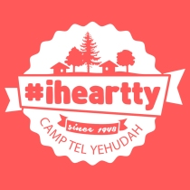 iheartty